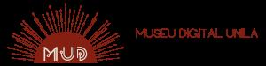 Museu Digital Unila